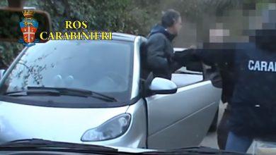 Photo of Mondo di Mezzo, Cassazione: «Quella di Buzzi e Carminati non fu mafia»