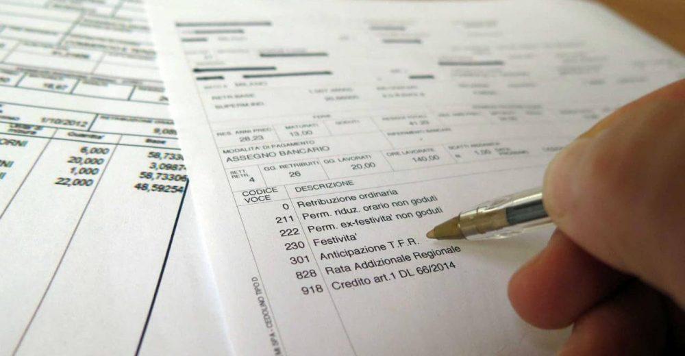 Manovra, con il taglio del cuneo fiscale 500 euro l'anno in più in busta paga