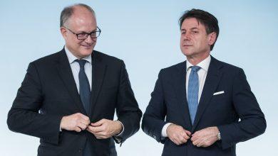 Photo of Quanto vale l'evasione in Italia?