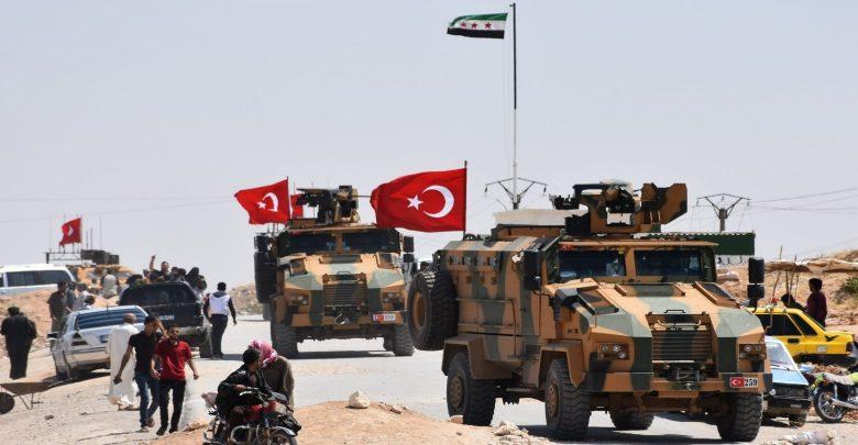 Photo of Siria, Trump abbandona le forze curde. La Turchia verso l'invasione