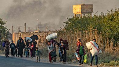 Photo of Siria, il ricatto di Erdogan all'Ue: «Non ci ostacolate o vi mandiamo milioni di profughi»
