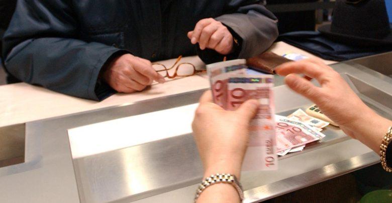 Photo of Tetto al contante, come funziona negli altri Paesi d'Europa?