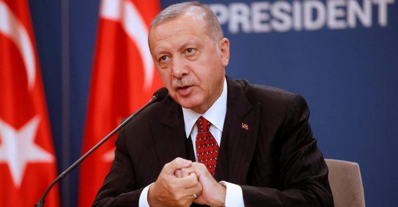 Perché l'Europa è ostaggio della Turchia?