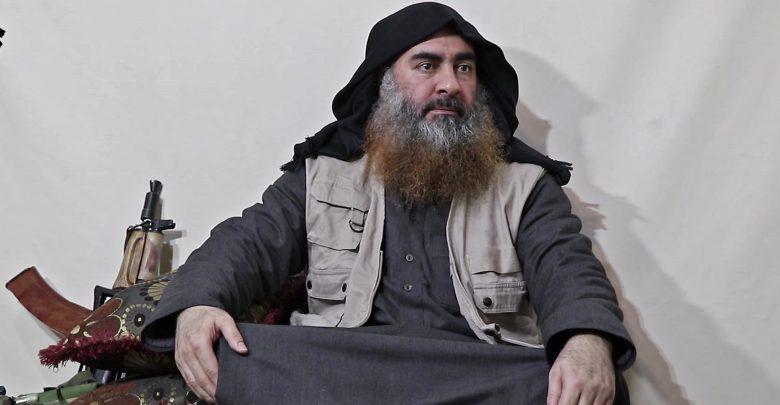 Photo of Siria, gli Stati Uniti annunciano: «Ucciso il capo dell'Isis al Baghdadi»