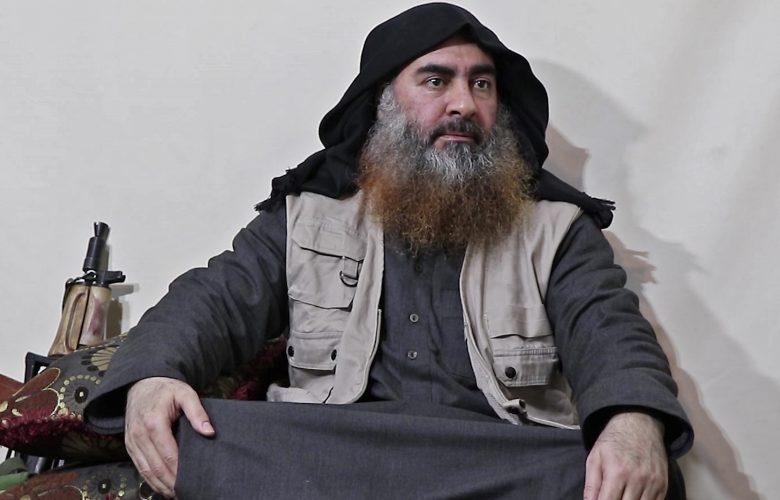Siria, gli Stati Uniti annunciano: «Ucciso il capo dell'Isis al Baghdadi»