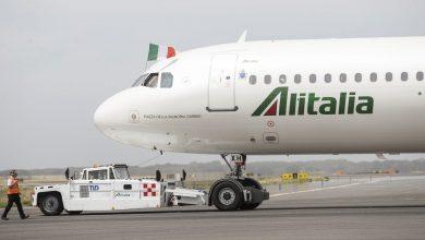 Photo of Alitalia, il salvataggio salta ancora: Atlantia si ritira