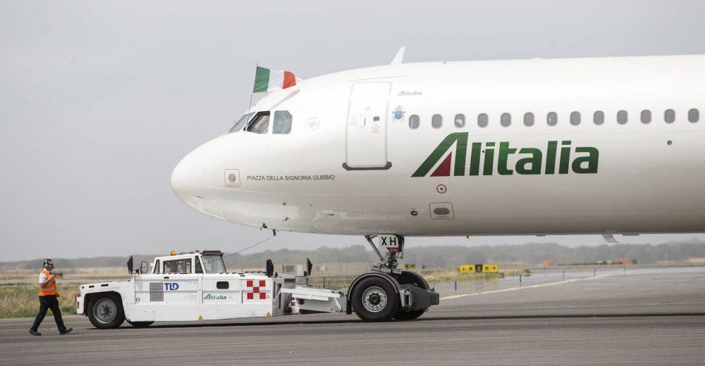 Alitalia, il salvataggio salta ancora: Atlantia si ritira