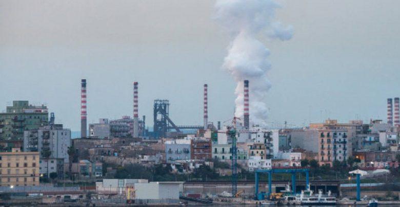 ArcelorMittal vuole lasciare l'ex Ilva