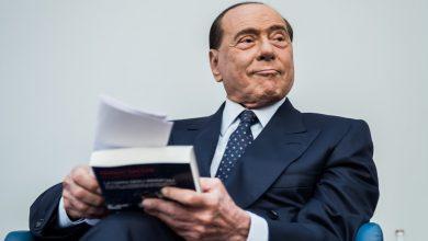 Photo of Berlusconi lancia Altra Italia: «Sarà federata a Forza Italia»