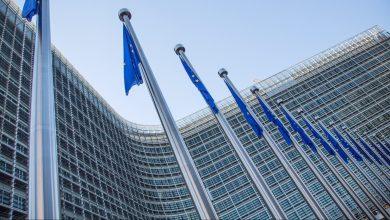 Photo of Commissione Ue, slitta ancora l'insediamento: avviata procedura d'infrazione contro il Regno Unito