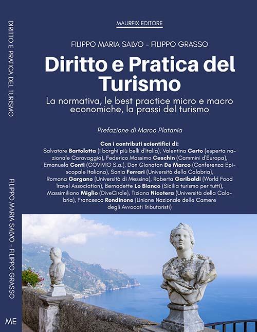 Diritto e Pratica del Turismo