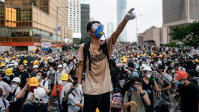 Photo of Da Hong Kong al Libano: le proteste che agitano il mondo