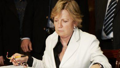 Photo of Dal Demanio al Mose: chi è Elisabetta Spitz