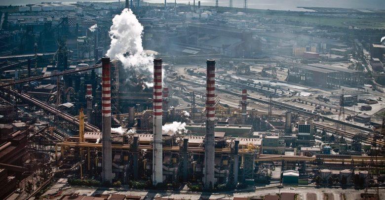 Dalla nazionalizzazione alla mini-Ilva: quale futuro per le acciaierie di Taranto