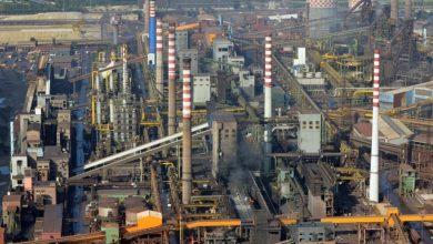 Photo of Ex Ilva, ArcelorMittal avvia la procedura di ritiro dall'Italia: 11mila dipendenti a rischio