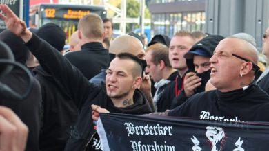Photo of Germania, a Dresda è «stato di emergenza nazismo»