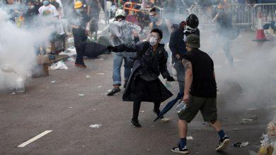 Photo of Hong Kong nel caos: trasporti, scuole e Parlamento paralizzati