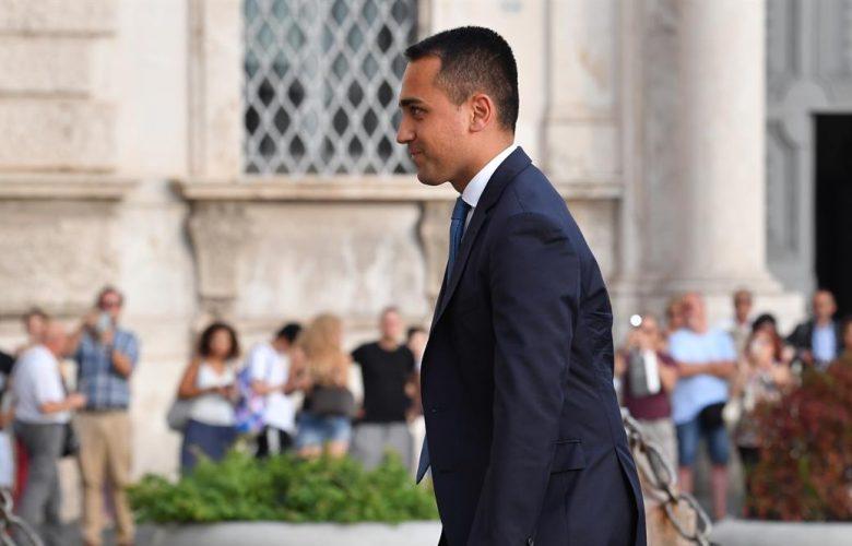 Il M5s non replica il patto civico con il Pd in Emilia Romagna