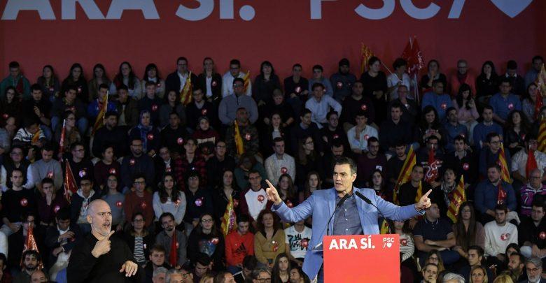 Photo of In Spagna non ha vinto nessuno