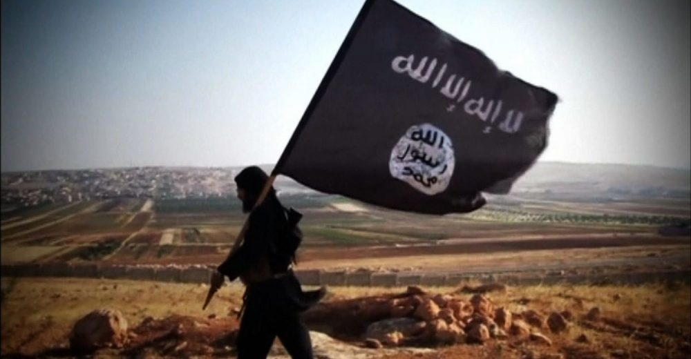L'Isis ha un nuovo capo