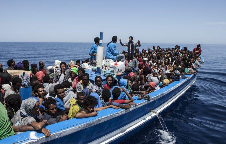 L'accordo segreto tra Malta e la guardia costiera libica sui migranti