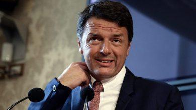 Photo of La villa, il prestito e le relazioni: l'inchiesta su Open che coinvolge anche Renzi
