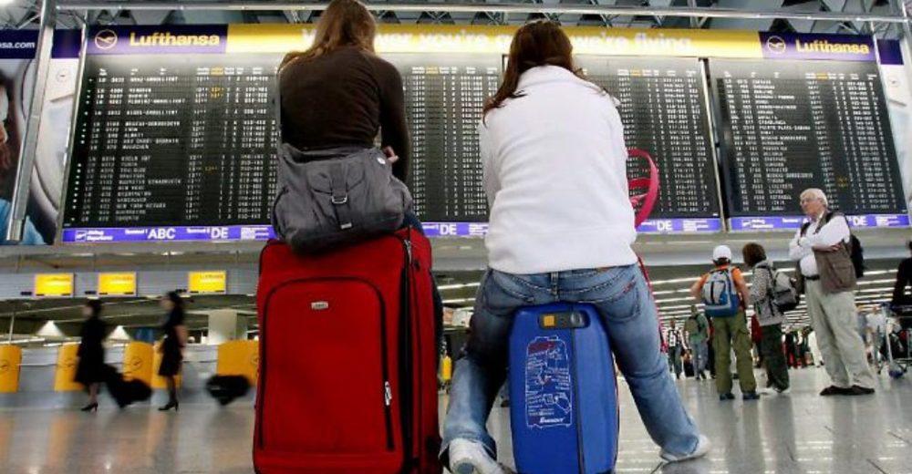 La grande fuga, al Sud il reddito di cittadinanza non basta per arginare l'emigrazione dei giovani