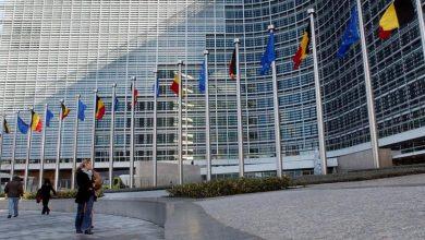 Photo of Manovra, l'Ue promuove l'Italia ma con riserva
