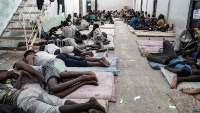 Photo of Memorandum Italia-Libia sui migranti: che cosa prevede e perché si vuole modificare