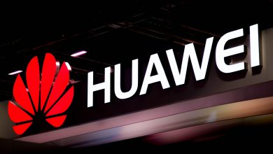 Photo of Microsoft può tornare a commerciare con Huawei