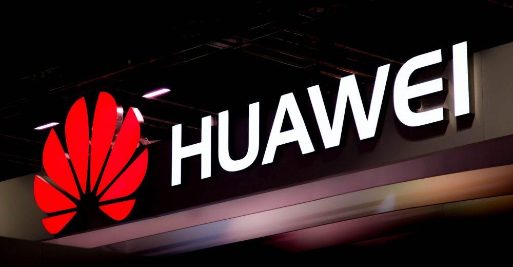 Microsoft può tornare a commerciare con Huawei