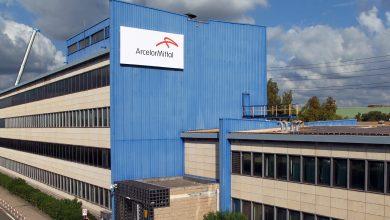 Photo of Non solo ArcelorMittal: tutte le multinazionali in fuga dall'Italia