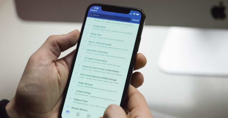 Photo of Non solo Libra, negli Usa arriva Facebook Pay