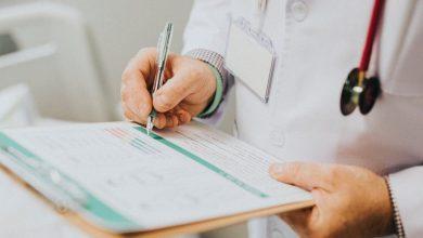 Photo of Non solo medici, ecco le lauree più richieste dalle aziende nei prossimi 5 anni