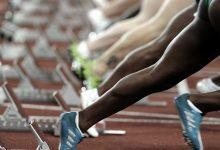 Photo of Osteopatia e sport: «Un connubio che migliora la performance e riduce gli infortuni»
