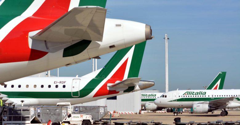 Photo of Alitalia, quanto ci costi?