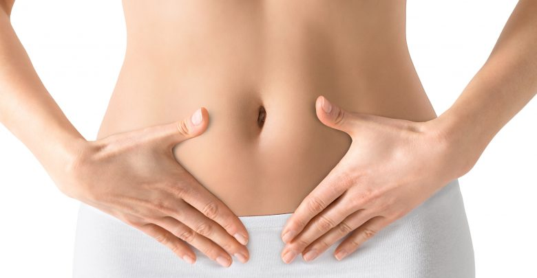 Photo of Sindrome dell'ovaio policistico: la dieta per ridurre i sintomi e l'insulino-resistenza