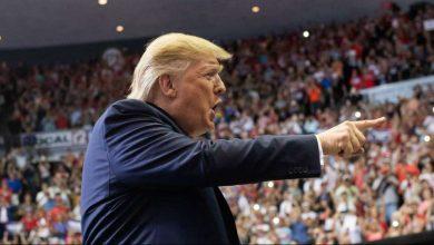 Photo of Usa, i dem vincono l'Election Day. Trump perde Kentucky e Virginia