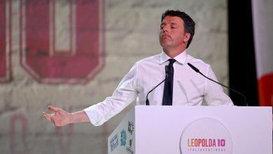 Photo of Dalla Leopolda alle inchieste: che cos'è la fondazione Open