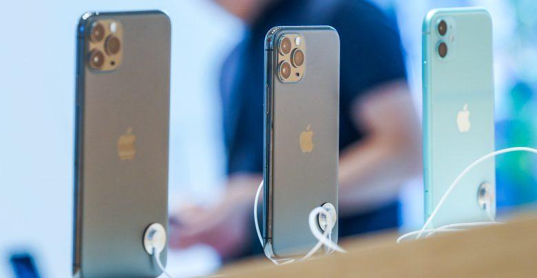 Photo of «iPhone gratis in Italia»: occhio alle bufale sui social