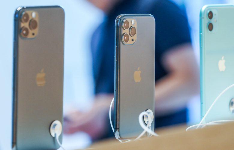 «iPhone gratis in Italia»: occhio alle bufale sui social