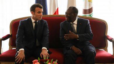 Photo of Addio al franco Cfa, in otto Paesi africani arriva la moneta unica Eco