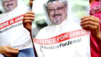 Photo of Arabia Saudita, cinque condanne a morte per l'assassinio di Jamal Khashoggi