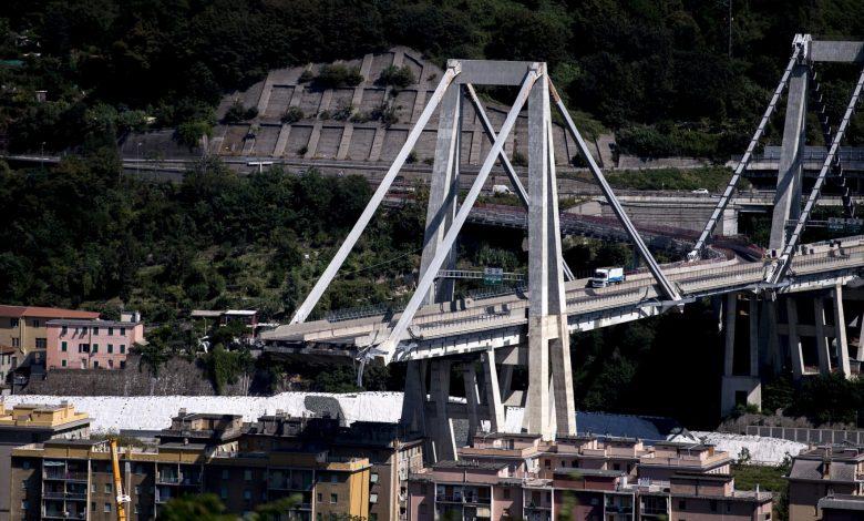 Photo of Autostrade e concessioni, l'articolo del Milleproroghe che divide la maggioranza