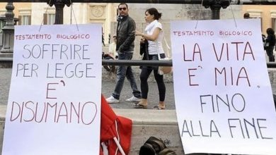 Photo of Biotestamento, con due anni di ritardo la legge è finalmente operativa