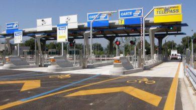 Photo of Concessioni autostradali, quanto ricava Autostrade per l'Italia?