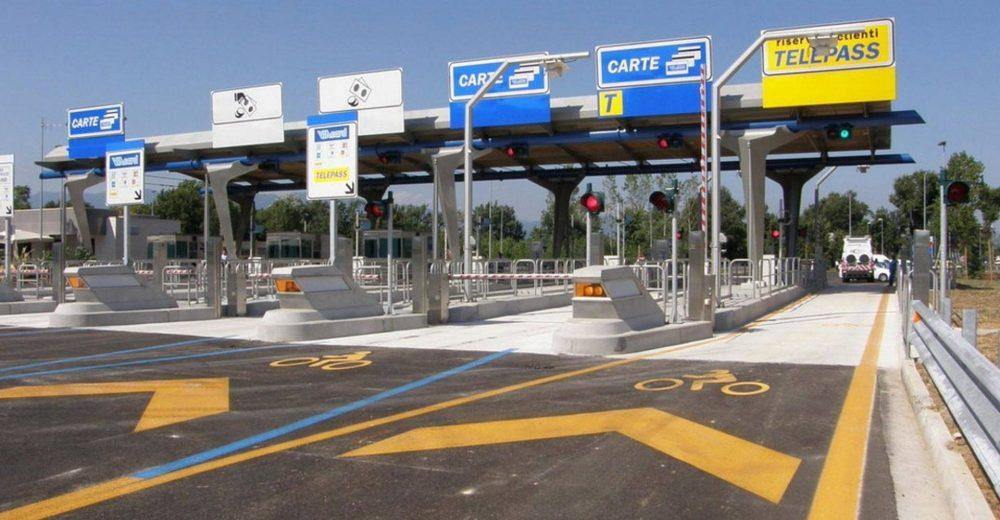 Concessioni autostradali, quanto ricava Autostrade per l'Italia?