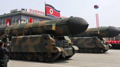 Photo of Corea del Nord, Kim Jong-un riprende i test nucleari