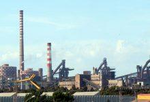 Photo of Ex Ilva, le condizioni di ArcelorMittal per rimanere a Taranto