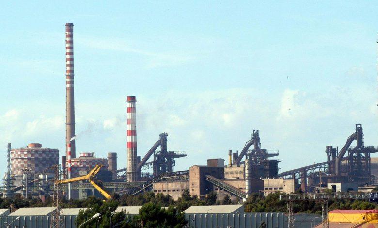 Ex Ilva, le condizioni di ArcelorMittal per rimanere a Taranto